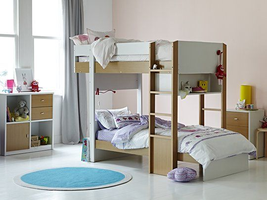 Taylor Matrix Single Bunk Frame Main Product Image 2 B E D R O M Pinterest King Beds Bed Frames And Bedrooms