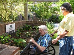 the montegomery county nursing home mt ida arkansas nursing home