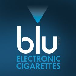Get Blu Cigs Coupon Codes at http://www.vapordiscounts.com/store/blucigs.com - The best place for blu eCigs promo codes!