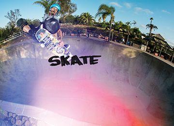 https://protecbrand.com skateboard pads and helmets black skate helmet classic hosoi yellow skateboard helmet protec helmet australia knee pad set elbow protection knee protect skateboards sizes skateboarding helmet