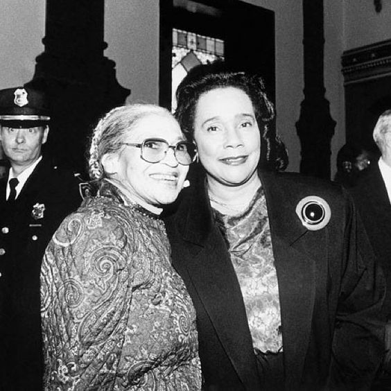 rosa parks biographical essay Rosa parks, inspired by her mother and her childhood experiences, defended her civil rights by refusing to follow jim crow laws, and sparked the change in the way african-americans are.