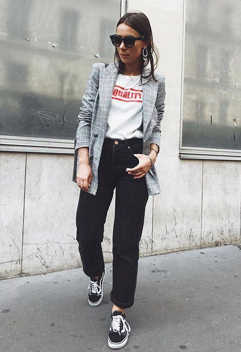 outfits formales para exponer #Businessprofessionaloutfits