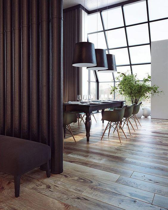 Emerald_Penthouse_Concept_Sergey_Makhno_Workshop_afflante_com_1_0