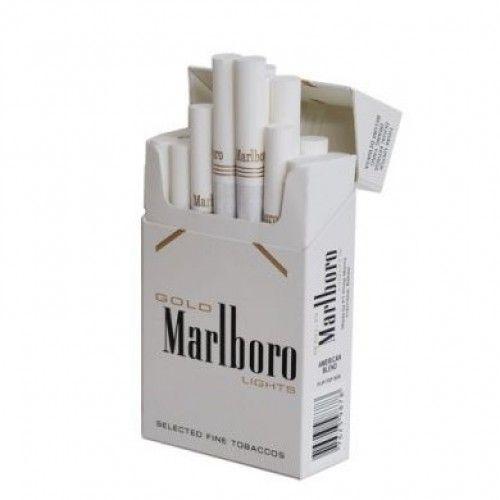 Price of marlboro cigarettes in pakistan black electronic cigarette