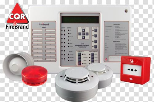 Fire Alarm System Png Image Fire Alarm System Fire Truck Siren Fire Alarm