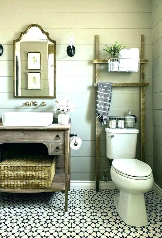 Country Mirror Bathroom Decor Ideas Savillefurniture Cabin Bathroom Decor Tiny Cabin Bathroom Farmhouse Bathroom Decor