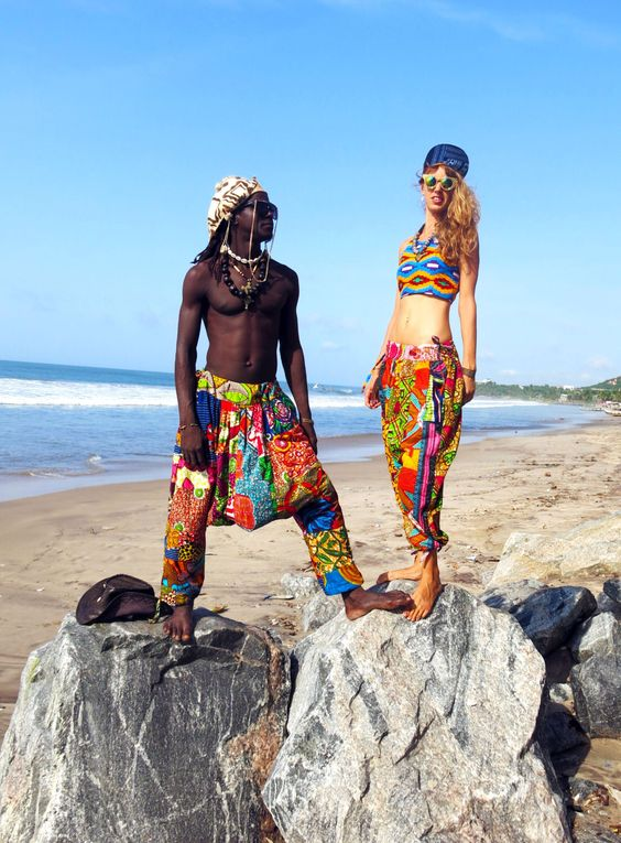 Jokoto Jokers // African print pants // Harem pants // MC Hammer pants // Alladin pants // Festival trousers // Lounge pants // Festival by AshantiEmpress on Etsy https://www.etsy.com/uk/listing/278845428/jokoto-jokers-african-print-pants-harem