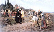 Kulturgeschichte der Kartoffel – Wikipedia
