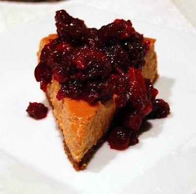 Autumn Cheesecake | Cakes | Pinterest | Cheesecake, Autumn and Html