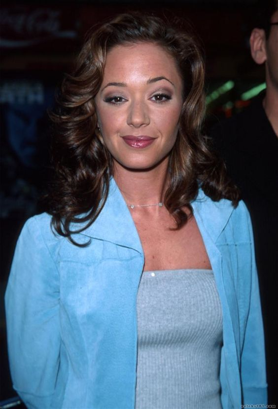 Leah Remini See Through | leah remini picture 10 best 9 8 7 6 5