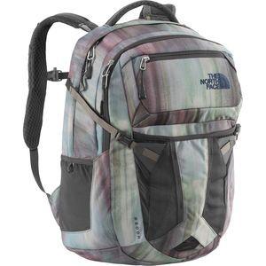 Recon Backpack - Women's - 1892cu in