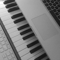 What You Should Know About MIDI