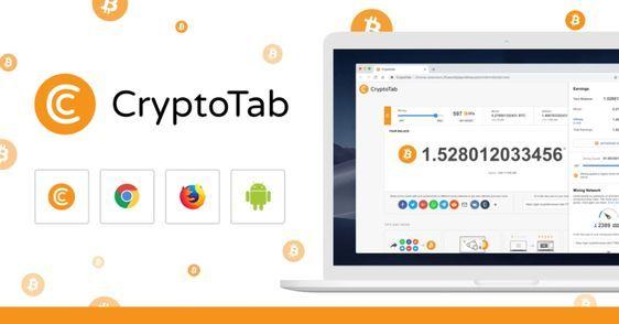 como hacker bitcoins free