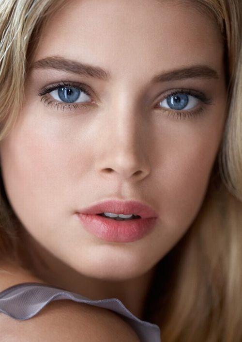 Angels Beauty, Beautiful Eyes And Angel On Pinterest