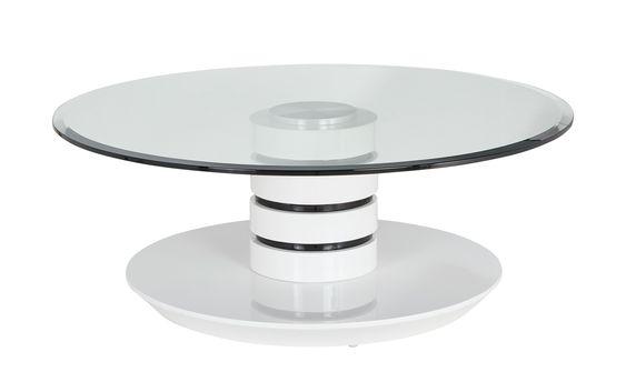 Couchtische Holz Mit Glaseinlage Metall Couchtisch Weisser Couchtisch Poco Couchtisch Weiss Mit Couchtisch 80x80 Couchtisch Mit Glasplatte Couchtisch Oval