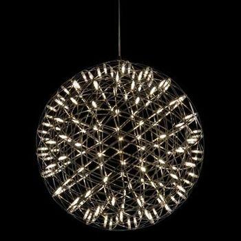 Raimond Suspension Light