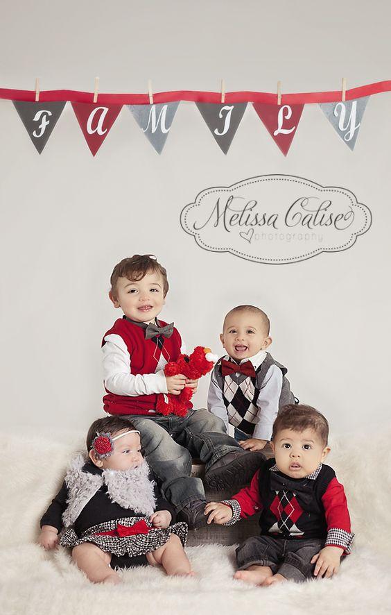 Melissa Calise Photography (Holiday Mini Session Family Ideas)