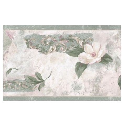 Wallpaper Designer Wallaper Wallpaper Borders Contact Paper Wall Paper Or Sale Today Floral Wallpaper Border Wallpaper Border Wallpaper