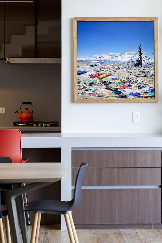 Open house | Julia Arieta. Veja: http://www.casadevalentina.com.br/blog/detalhes/open-house--julia-arieta-3124 #decor #decoracao #interior #design #casa #home #house #idea #ideia #detalhes #details #openhouse #style #estilo #casadevalentina