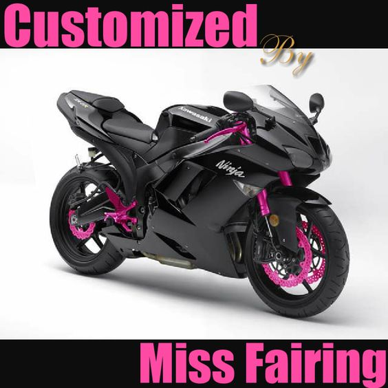 Honda abs and motorcycles on pinterest for Yamaha motorcycles for women