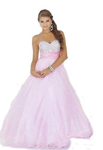 Prom dresses 013