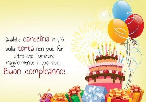 Frasi Compleanno Bambini Auguri Di Buon Compleanno Auguri Di Buon Compleanno Buon Compleanno Buon Compleanno Divertente