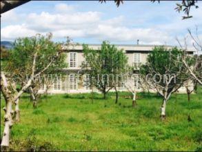 Chile Región Metropolitana  Bio Farm zu verkaufen