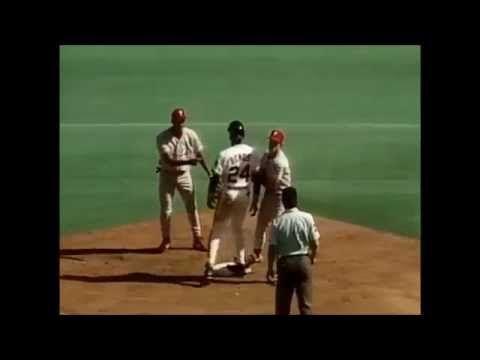 Youtube Unassisted Triple Play Major League Baseball Baseball League