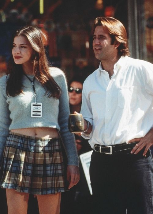 cropped!  *empire records*