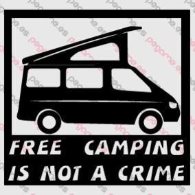 Pegame.es Online Decals Shop  #california #van #camper #caravelle #camping #vinyl #sticker #pegatina #vinilo #stencil #decal