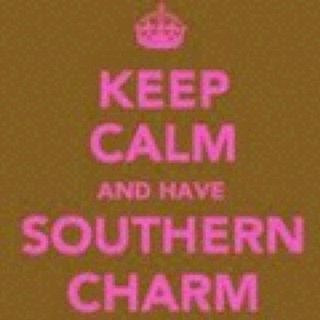 Story of a southern girls life <3
