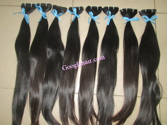 Vietnam Original Hair Natural High Quality  Machine Weft Best Quality Natural and Top Wholesale Best Price Contact me by: website: googlehair.com/ call/whatsapp: 00841649590478