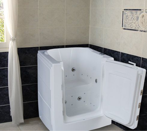 Handicap Showers And Tubs Walkintubs Gt Gt Learn More At