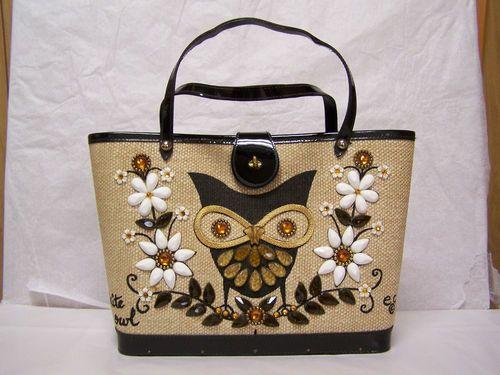 Brite Owl