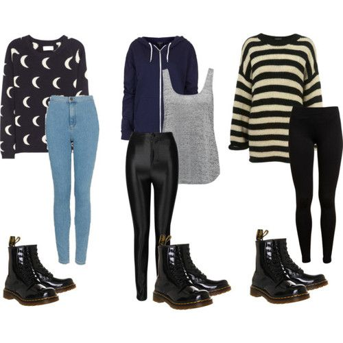 overall outfit winter tumblr - Buscar con Google
