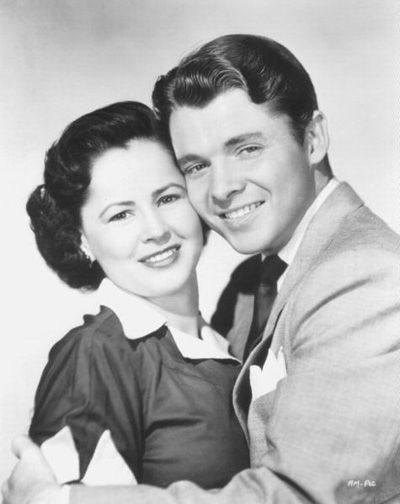 Audie Murphy Amp Pamela Archer 2 Married Movie Amp Tv