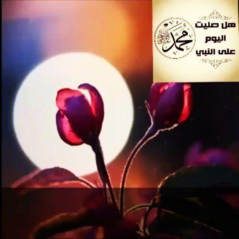 يارب لك الحمد والشكر On Instagram يارب اجعل هذا العمل صدقة جارية عني وعن والداي واهلي وجميع المسلمين ومن يشاركني في التعليق Novelty Lamp Lava Lamp Novelty