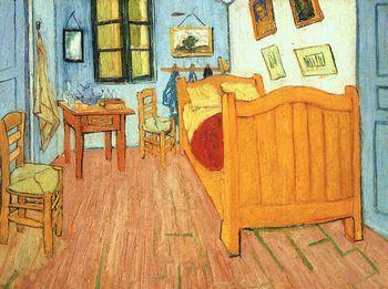 Portal do Professor - Conhecendo, lendo, interpretando e criando pinturas: a obra de arte como um texto não-verbal
