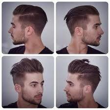 undercut hairstyle men , Google Search
