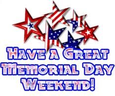 Happy Memorial Day Weekend! Reminder Monday The 26th No Liquor Stores Open. Our Hours: Today Till 9 Sat 8-9 Sun 12-6 #beer #wine #liquor #memorialday #franklinma