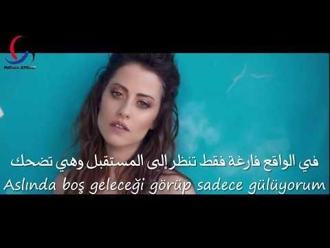 أغنية تركية جديدة جوفين يوراي ماشاء الله عليك مترجمة للعربية Sen Masallah Youtube Incoming Call Music Incoming Call Screenshot