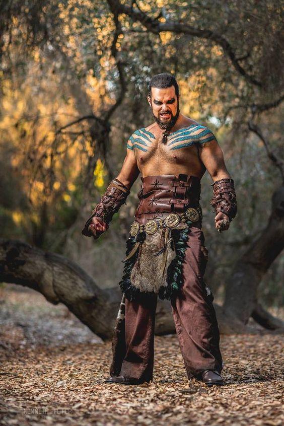 Dothraki........ 68c73997df6d24c69061e4f8a95a98e3