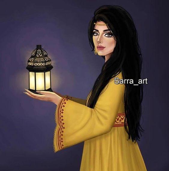 Pin By Fawzya On Arts Cute Girl Drawing Girly M Girl Drawing