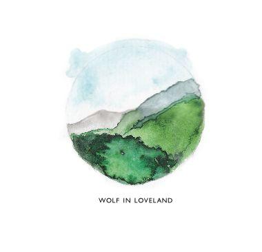 Album: Wolf In Loveland- Wolf in Loveland (2013, http://open.spotify.com/artist/1mJkphcPkAg3bLTUKfsTKb). Fav. song: Tattoos (http://open.spotify.com/track/6AZ9n3QaZmx7QZ5S7yP2tW).