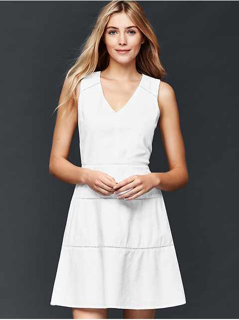 Women: Dresses & Skirts | Gap