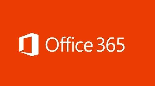 Office 365 Massar تسجيل الدخول والاطلاع على النقط Moutamadris Ma Microsoft Office Office 365 Office 365 Education