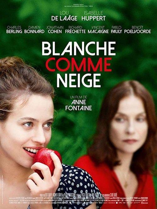 Title Avec Images Film Lou De Laage Anne Fontaine