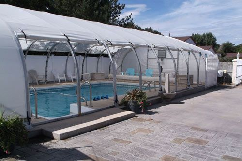 Pool Enclosures Weatherport Pool Enclosures Swimming Pool Enclosures Backyard Pool