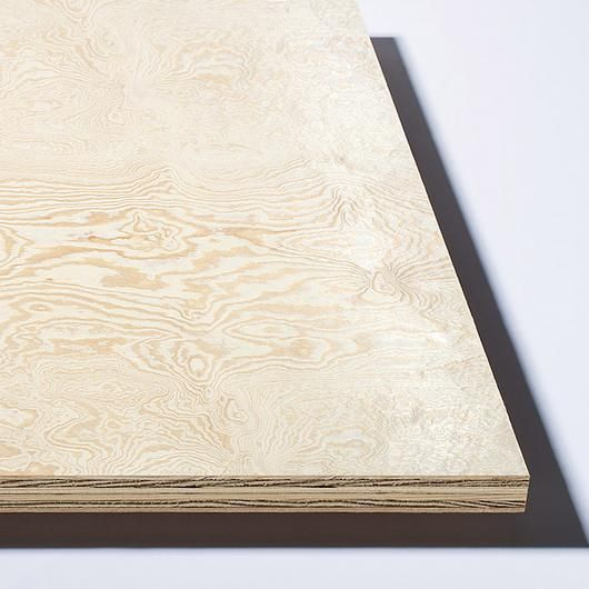 Plywood From Kronospan In 2020 Plywood Wood Colors Wood Fiber
