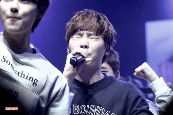 #seungkwan